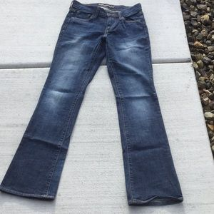 "Old Navy ""The Sweatheart"" Jeans"